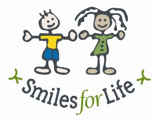 Smiles for Life, Fundraising, Children's Charities