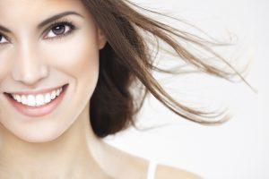Botox, Smile