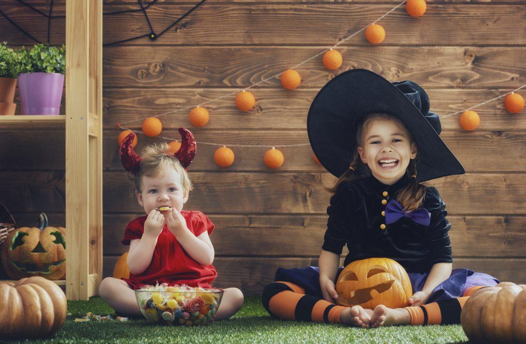 Family Theme Halloween Costume Ideas.Dental Themed Halloween Costume Ideas Mortenson Family Dental