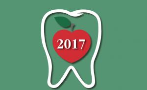 Free Dental Day - November 17 in Pooler, Georgia