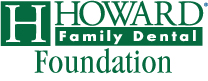 Howard Family Dental Foundation