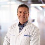 Dr. James Elias