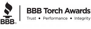 BBB Torch Award