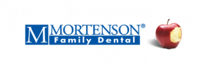 Mortenson Family Dental
