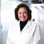 Dr. Angela Fleace
