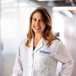Dr. Emily Monsma