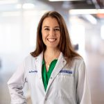 Dr. Emily Powell