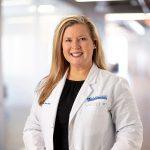 Dr. Jera Redman-Owens