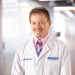 Dr. Josh McAlpin
