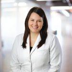 Dr. Kayla Albright