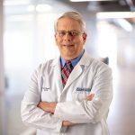 Dr. Thomas Thurman