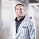 Dr. James Abadi