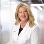 Dr. Lisa Collins