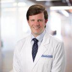 Dr. Todd Thurman